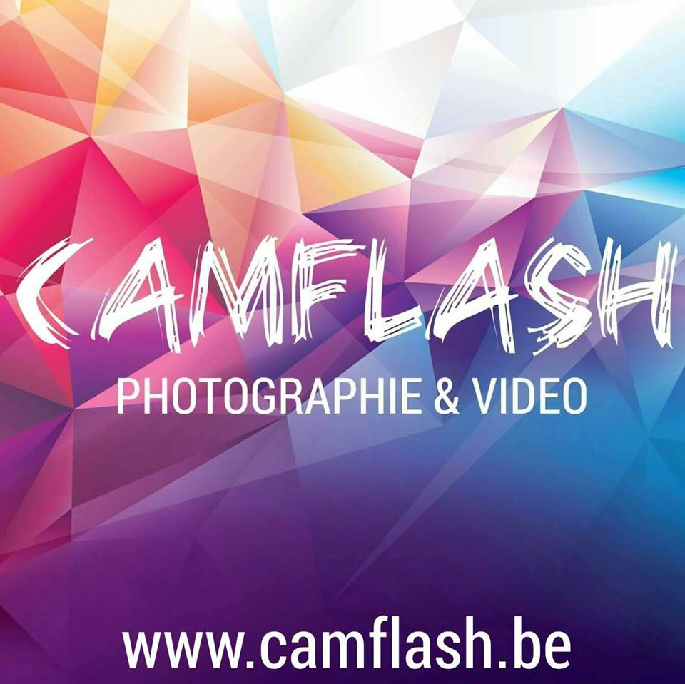 CamFlash Photographe