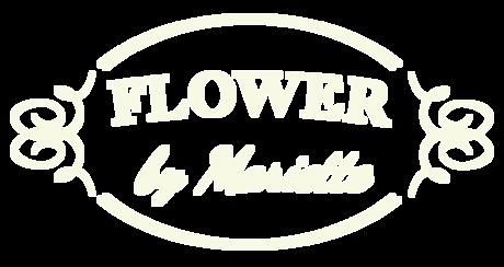 Flowers by Mariette