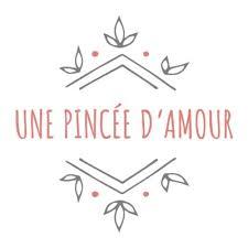 Une Pincée d'Amour - Wedding Planner